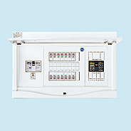 日東工業 HCB3E4-182S1 直送 代引不可・他メーカー同梱不可 太陽光発電システム用・単3・単2連系兼用 HCB3E4182S1