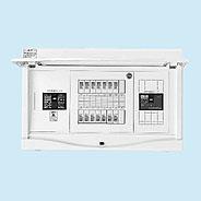 日東工業 HCB3E4-182S3 直送 代引不可・他メーカー同梱不可 太陽光発電システム用 二次送りタイプ HCB3E4182S3