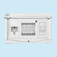日東工業 HCB3E4-84N 直送 代引不可・他メーカー同梱不可 HCB形ホーム分電盤・スペース付 HCB3E484N