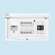 日東工業 HCB3E5-182S1 直送 代引不可・他メーカー同梱不可 太陽光発電システム用・単3・単2連系兼用 HCB3E5182S1