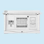 HCB3E5-84N 日東工業 代引不可・他メーカー同梱不可 直送 HCB形ホーム分電盤・スペース付 HCB3E584N