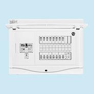 日東工業 HCB3E6-122MP 直送 代引不可・他メーカー同梱不可 感震リレー付・MPタイプ HCB3E6122MP