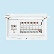 日東工業 HCB3E6-162B1 直送 代引不可・他メーカー同梱不可 単相3線式分岐回路付 HCB3E6162B1