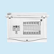 日東工業 HCB3E6-181LA 直送 代引不可・他メーカー同梱不可 避雷器付 HCB3E6181LA