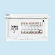 日東工業 HCB3E6-202B1 直送 代引不可・他メーカー同梱不可 単相3線式分岐回路付 HCB3E6202B1