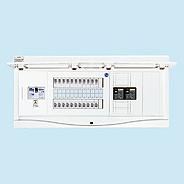 日東工業 HCB3E6-222TE55 直送 代引不可・他メーカー同梱不可 電気温水器 エコキュート +IHクッキングヒーター+蓄熱回路用 HCB3E6222TE55
