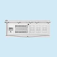 日東工業 HCB3E7-204T 直送 代引不可・他メーカー同梱不可 HCB形ホーム分電盤・スペース×3付 HCB3E7204T