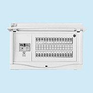日東工業 HCB3E-80 直送 代引不可・他メーカー同梱不可 HCB形ホーム分電盤 HCB3E80