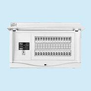 日東工業 HCB3N5-240 直送 代引不可・他メーカー同梱不可 HCB形ホーム分電盤・主幹サーキット HCB3N5240