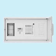 日東工業 [HMB13E7-102N] 「直送」【代引不可・他メーカー同梱不可】露出・埋込共用型・スペース付 HMB13E7102N