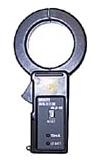 【個数:1個】マルチ計測器 MULTI MLD40-60hz クランプ式小型漏電表示器 60hz MLD4060hz