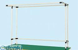 新着商品 SPK-09N 直送 【個人宅配送】サカエ 車上渡し 作業台用スペーシア架台 ・他メーカー同梱 SPK09N:測定器・工具のイーデンキ-DIY・工具