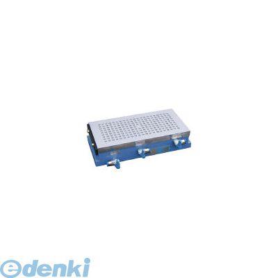 カネテック KANETEC KVRAV1018 直送 代引不可・他メーカー同梱不可 オートバルブ式真空チャック