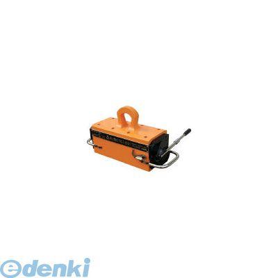 【ネット限定】 永磁リフマ:測定器・工具のイーデンキ カネテック 直送 KANETEC ・他メーカー同梱 LPH1500-DIY・工具