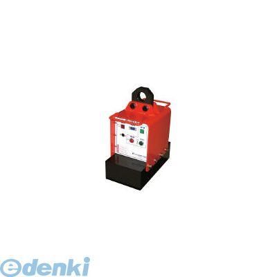 カネテック KANETEC LME30FJ 直送 代引不可・他メーカー同梱不可 バッテリーエース