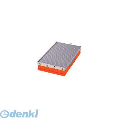 カネテック KANETEC EPTLW3060F 直送 代引不可・他メーカー同梱不可 標準角形永電磁チャック