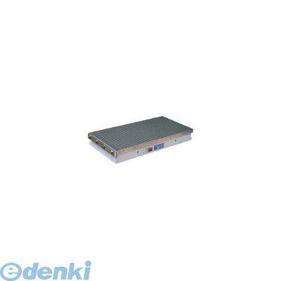 カネテック KANETEC KET3060F 直送 代引不可・他メーカー同梱不可 角型電磁チャック