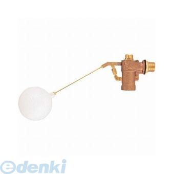 三栄水栓製作所(SANEI) [V52-40] バランス型ボールタップ V5240