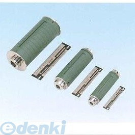 【正規販売店】 SS1L【送料無料】:測定器・工具のイーデンキ サンコウ電子 回転トルクメータ SS-1L-DIY・工具