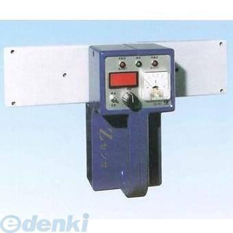サンコウ電子 SD-963 筋かい探知機 SD963
