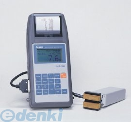 サンコウ電子 MR-300 電気式水分計 MR300