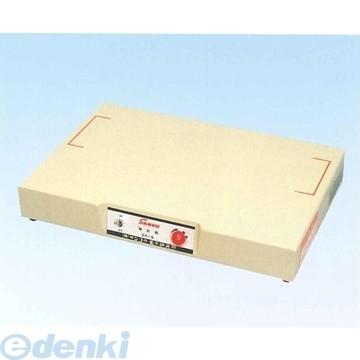サンコウ電子 [SK-6] 検針器(鉄片探知器) SK6