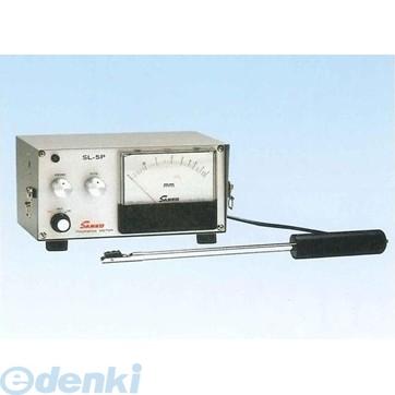 サンコウ電子 SL-5P 電磁式膜厚計 SL5P