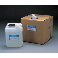 4-090-02 洗浄剤浸漬用中性液体ホワイト7NL20K 409002
