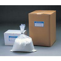 4-091-02 洗浄剤・浸漬用中性粉末ホワイト7P 15kg 409102