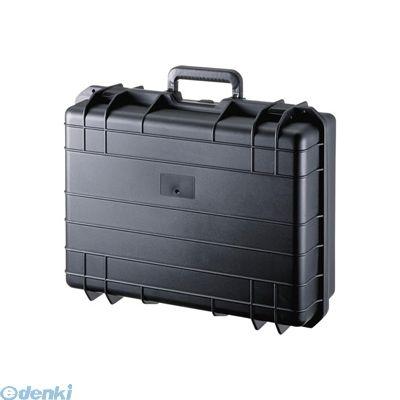 サンワサプライ [BAG-HD2] ハードツールケース BAGHD2【送料無料】