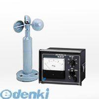 【個数:1個】【受注生産品 納期-約1.5ヵ月】大田計器 26-SP-K 小型風杯型パルス式風速計 気象庁検定品 26SPK【送料無料】