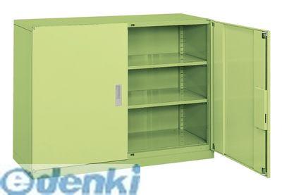 【個人宅配送不可】サカエ KU-123NBN 直送 代引不可・他メーカー同梱不可 工具管理ユニット KU123NBN【送料無料】