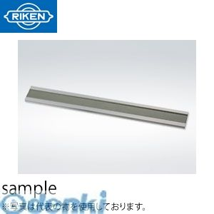 理研計測器 [RIBM-1000Y] アイビーム形ストレートエッジ RIBM1000Y