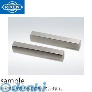 【納期:約2週間】理研計測器 RPB-101511 パラレルブロック RPB101511【送料無料】