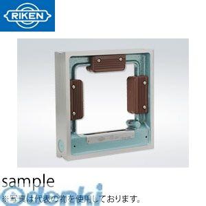 【納期:約2週間】理研計測器 [RSL-AA1505] 角形精密水準器A級AA RSLAA1505