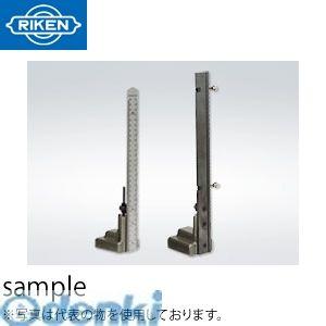 理研計測器 RSY-B1 尺立ホルダー RSYB1【送料無料】