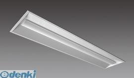 NECライティング DLU46901/W-NX8 LEDライトユニット 6900lm 連続調光 DLU46901/WNX8