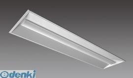 NECライティング DLU46901/WW-NX8 LEDライトユニット 6900lm 連続調光 DLU46901/WWNX8