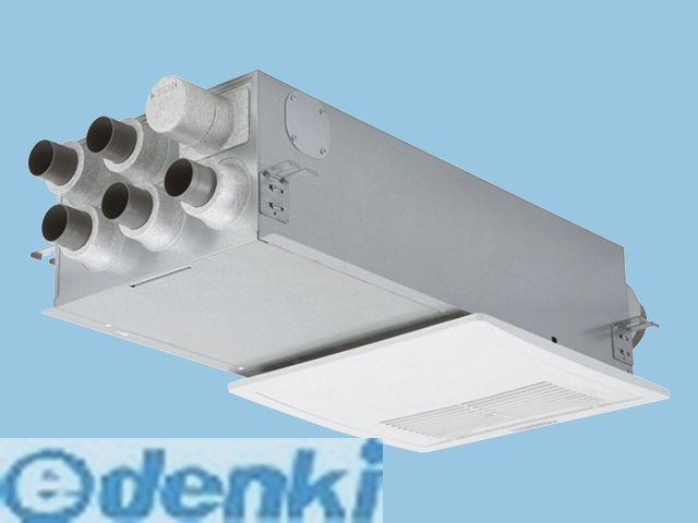 パナソニック FY-12VB1ACL 熱交換気ユニット カセット形 FY12VB1ACL【送料無料】