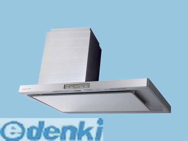 パナソニック FY-9DPE2LX 高級サイドフード FY9DPE2LX
