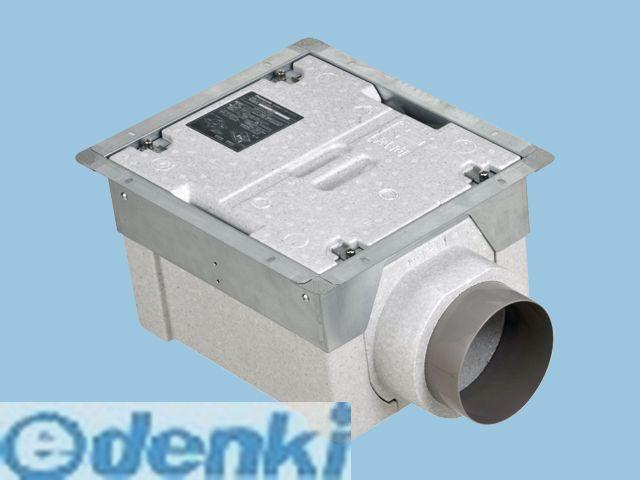 パナソニック FY-BFB062CL 給気清浄フィルターユニット FYBFB062CL
