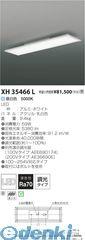 コイズミ照明 [XH35466L] LED直付器具【送料無料】