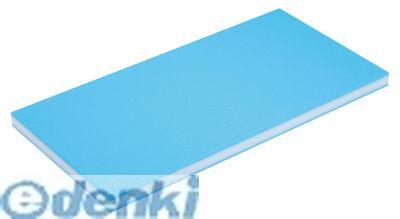 [AMNJ707] 住友 青色 抗菌スーパー耐熱 まな板 B30S