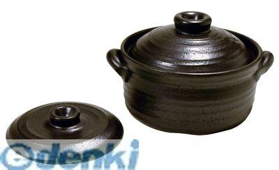 DSIK501 IH対応炊飯鍋2合炊き 中蓋付