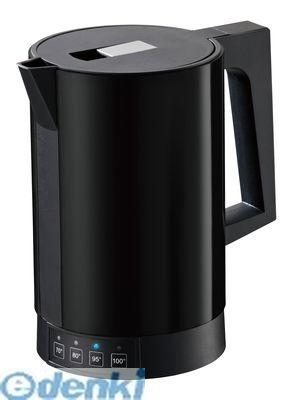 EKT6403 リッター電気ケトル フォンタナ5 ブラック