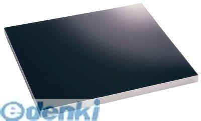 NPL7102 タイジ プレートヒーター PH-640G【送料無料】