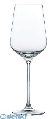 [RMV4001] モンターニュ ワイン (6個入) RN-12235CS