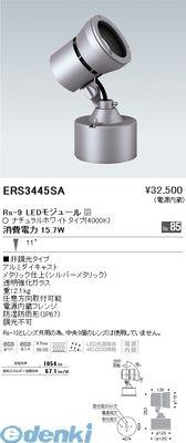 遠藤照明 [ERS3445SA] アウトドアスポット Rs9 4000K【送料無料】