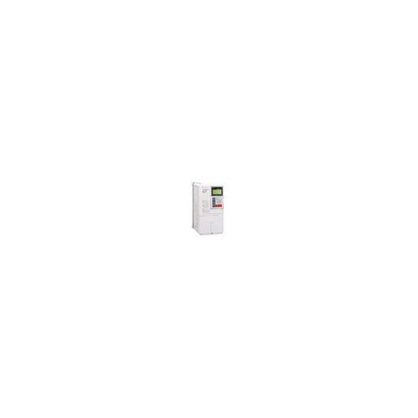 安川電機 CIMR-G7A40P41 本格ベクトル制御インバータ Varispeed G7 CIMRG7A40P41【キャンセル不可】