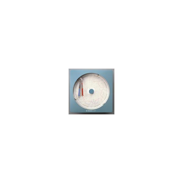 [KC10-GW] 温湿度記録計 KC10GW